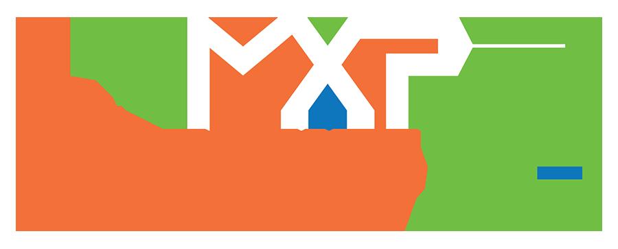 MeritXP Logo